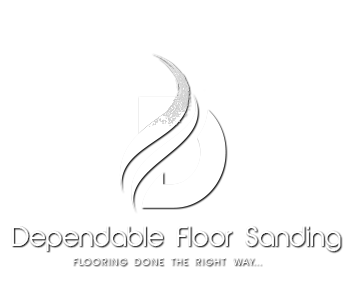 Dependable Floor Sanding